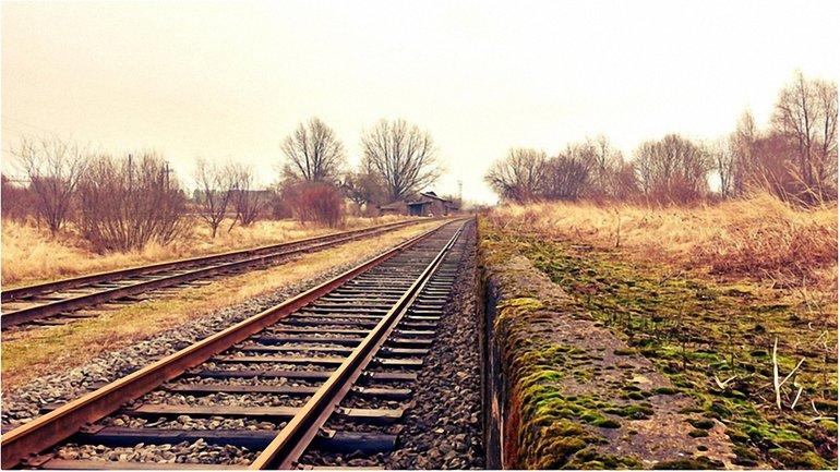 ОБСЕ констатирует увеличение количества поездов, приходящих на Донбасс из РФ - фото 1