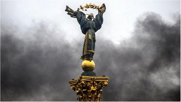 Захід уважно слідкує за українськими можновладцями - старими та новими - фото 1