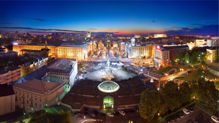 Бюджет Киева перевыполнен на 3,5 млрд грн - фото 1