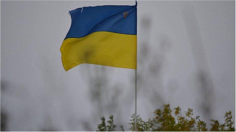 Среди украинских военных погибших нет  - фото 1