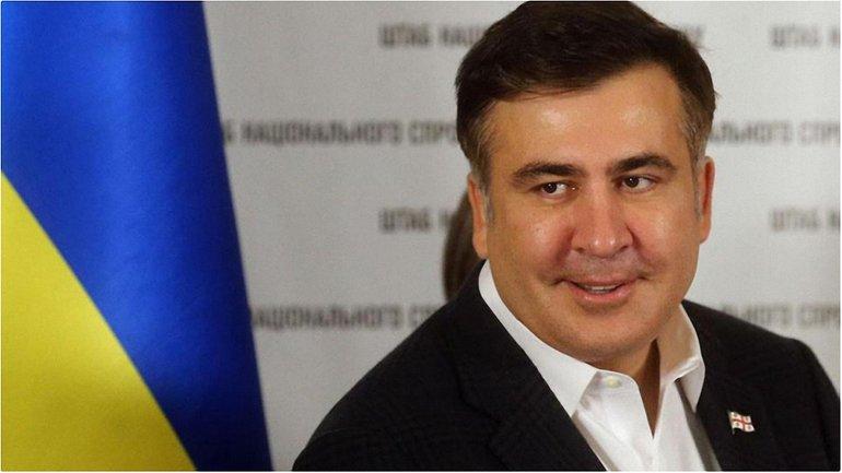 Губернатор осудил позицию грузинской делегации - фото 1