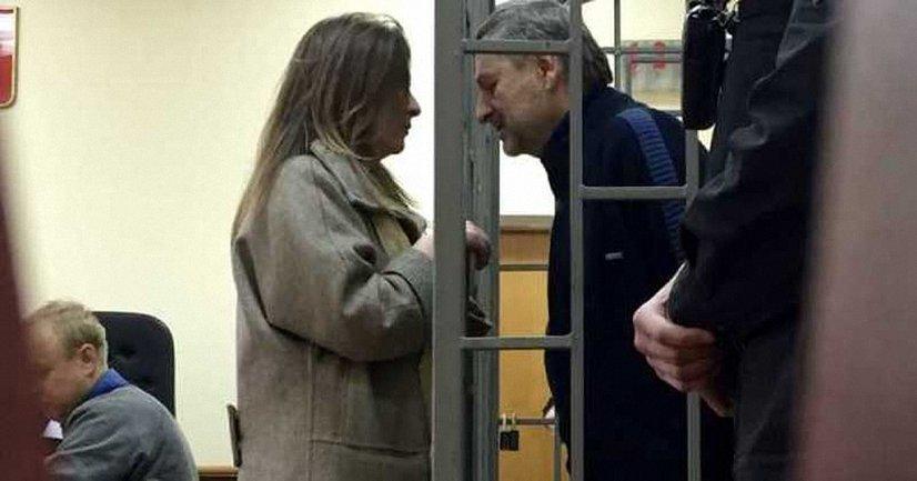 Судья не дала адвокатам ознакомиться с материалами дела - фото 1
