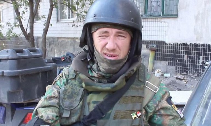 Гибель Моторолы могут использовать как повод для активизации террористов - фото 1