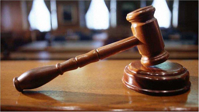 Судьи ВСУ хотят оспорить судебную реформу в Конституционном суде  - фото 1