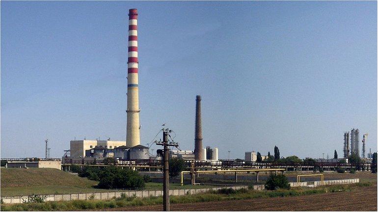 Цена на ОПЗ стартует с 5,16 млрд гривен - фото 1