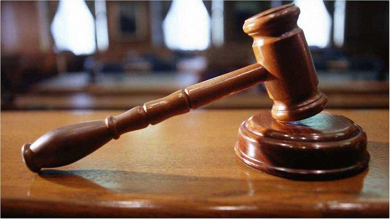 Мужчине грозит наказание в виде пожизненного лишения свободы - фото 1