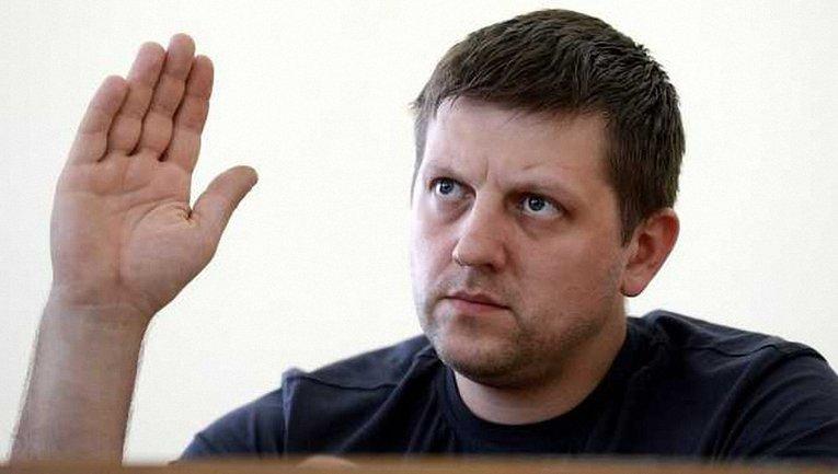 """Боевик рассказал о """"зраде"""" в рядах """"ЛНР"""" - фото 1"""