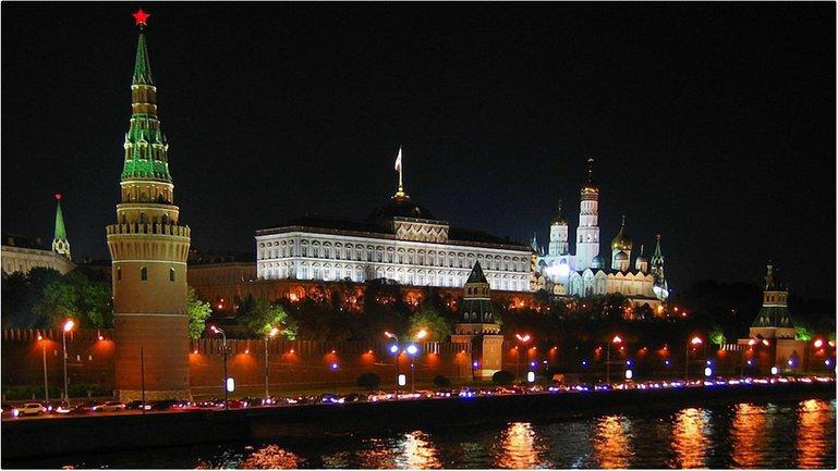 Сегодня вступили в силу украинские санкции против России - фото 1