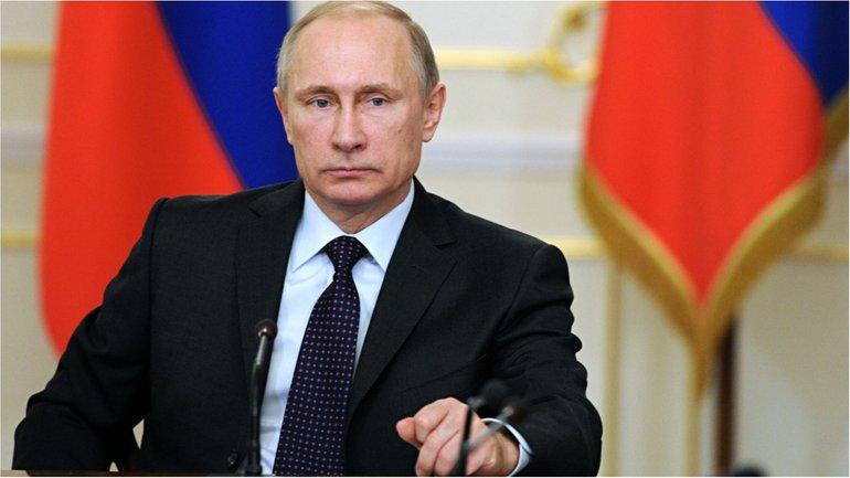 Россиян приучают ориентироваться в местонахождении ближайшего бункера - фото 1