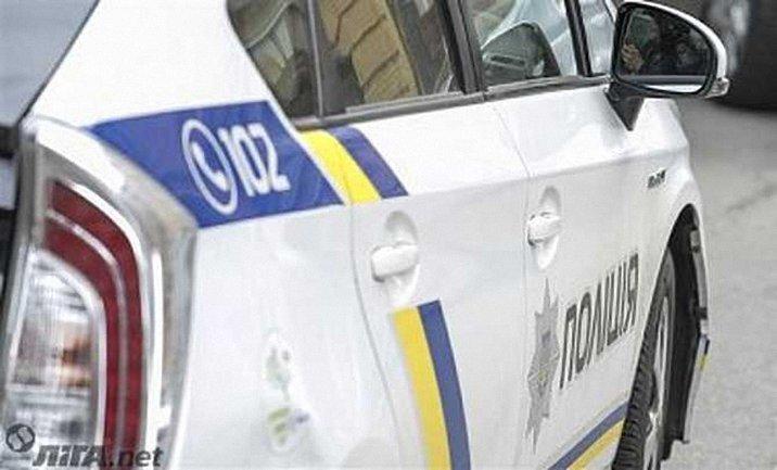 Полицейские рассматривают вопрос об открытии уголовного дела - фото 1