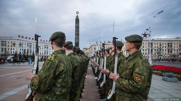 Представители оборонных ведомств США и Беларуси договорились о сотрудничестве в военной сфере - фото 1