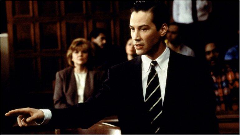 Зі святом, панове юристи - фото 1