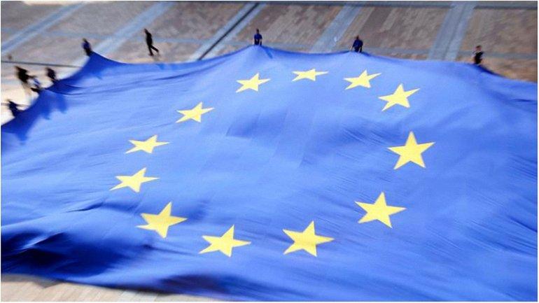 Депутаты ВР считают, что получение безвиза с ЕС до 21 ноября будет символично - фото 1