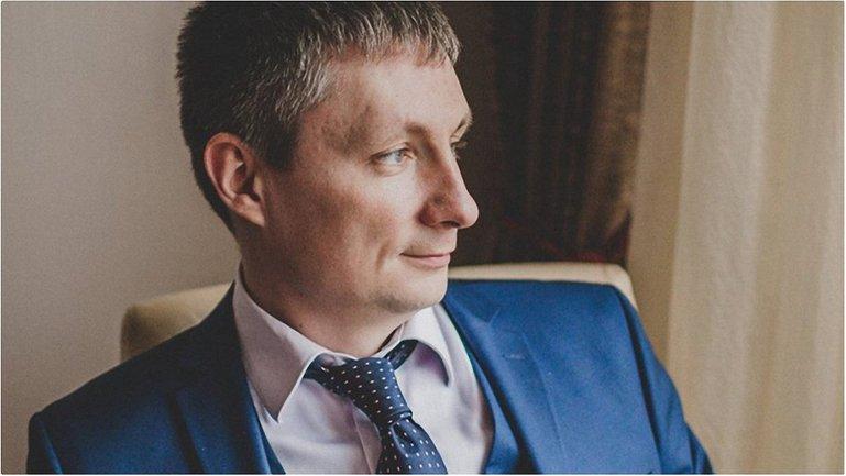 """Юристу из Москвы не повезло стать """"убийце"""" Мотролы  - фото 1"""