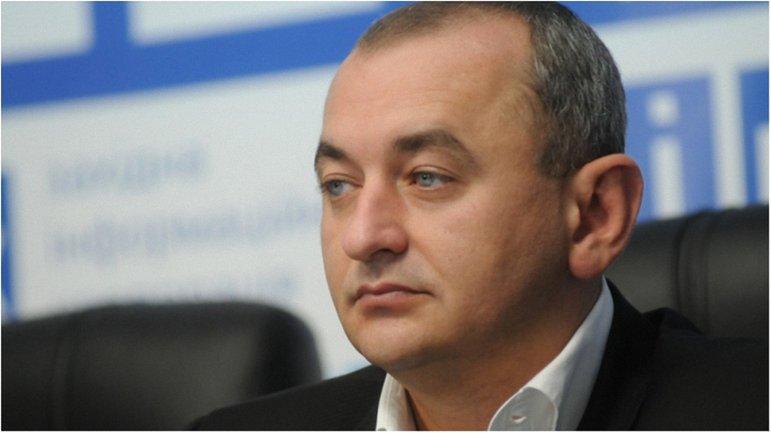 """Это решение прокурор обосновал """"украинским гражданством"""" боевика - фото 1"""