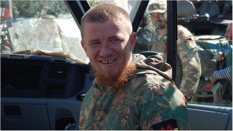 Заместитель Моторолы пообещал разобраться в смерти бывшего начальника - фото 1