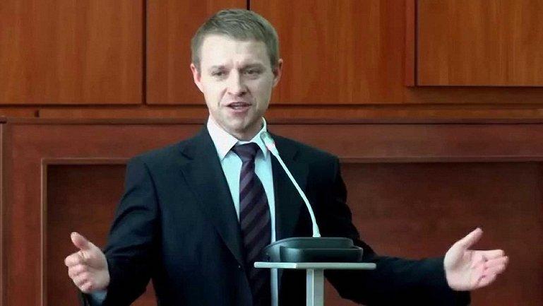 Глава киевской обладминистрации задекларировал 3 велосипеда - фото 1