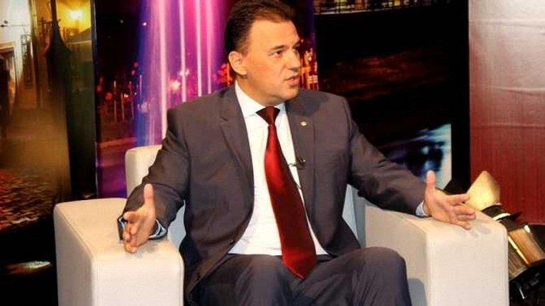 Чиновник считает, что Киев должен давать Закарпатью больше средств - фото 1