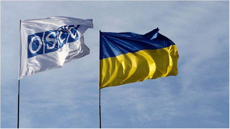 ОБСЕ отказалась от ночного патрулирования на Донбассе из соображений безопасности - фото 1