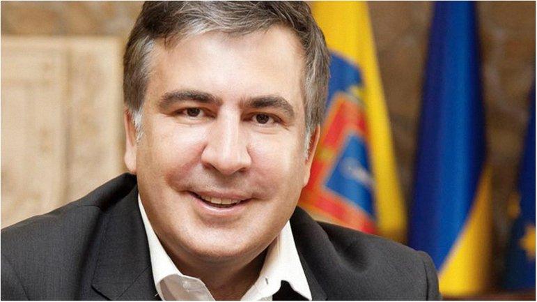 Губернатор «разочаровал» своих недоброжелателей  - фото 1