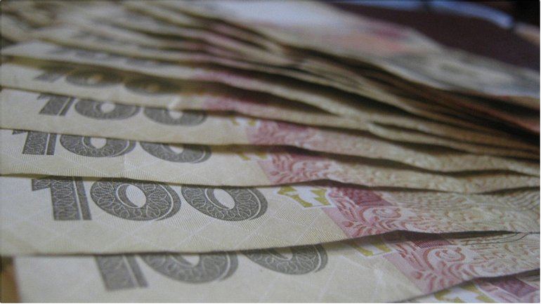 Опрос: Какой должна быть зарплата народного депутата? - фото 1