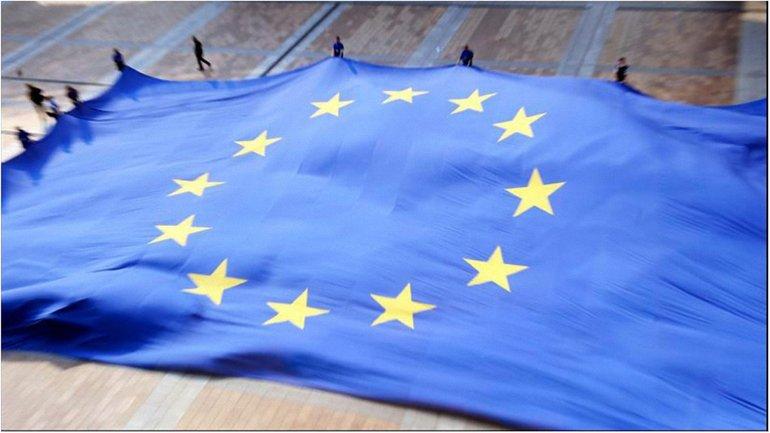 За выход из еврозоны придется платить - фото 1
