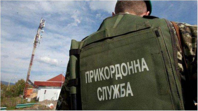 В направлении Словакии, Венгрии, Румынии и Молдовы очередей нет - фото 1