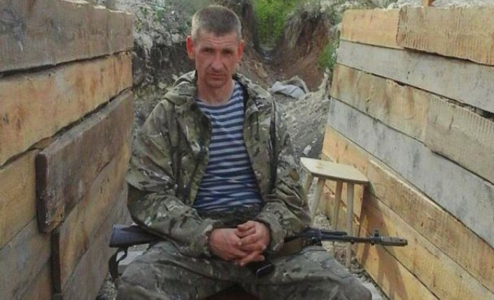 "Боевик ""ЛНР"" видел, как Луганск обстреливают боевики - фото 1"