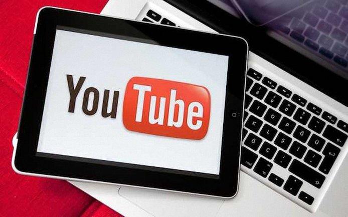 В России могут принять закон, который усложнит работу YouTube либо заставит компанию уйти с рынка - фото 1