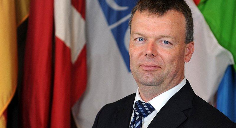 Боевики увеличили на 50% использование запрещенного Минскими соглашениями вооружения - фото 1