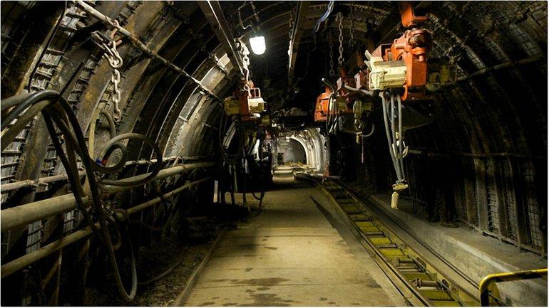 Кураторы из РФ приказывают боевикам затапливать шахты на Донбассе - фото 1