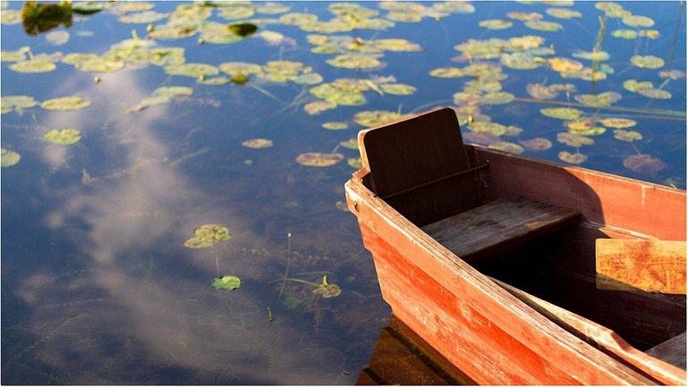 Не розхитуйте човен, а повертайте його - фото 1