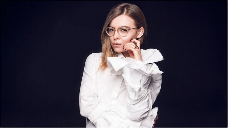 24-летняя Анастасия Деева стала замом министра Авакова - фото 1