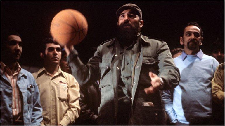 Куба далеко, Куба рядом. Исторические противоречия Фиделя Кастро - фото 1