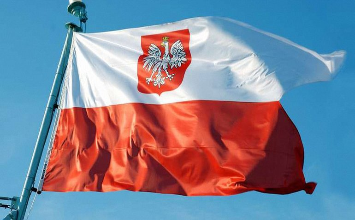 В Польше ожидают от России стабильной и предсказуемой политике в регионе - фото 1