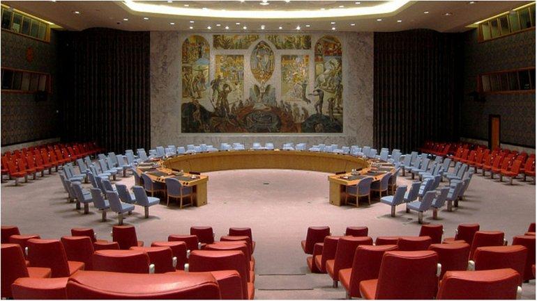 Право вето в Совбезе ООН не изменят  - фото 1