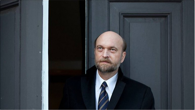 Россию ждет новое тяжелое испытание - фото 1