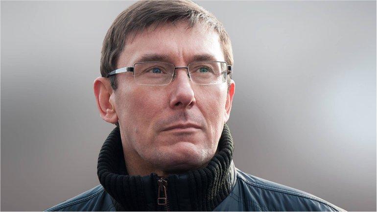 Глава ГПУ опасается обвинений со стороны Европейского суда - фото 1