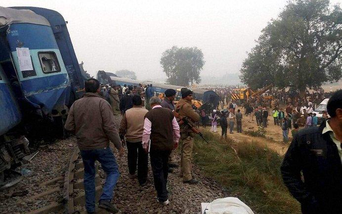 Более 200 человек получили ранения - фото 1