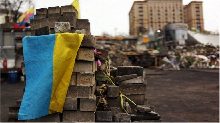 Генпрокурор Украины будет обсуждать возможность рассмотрения дела Майдана в МУС - фото 1