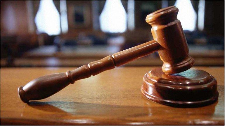 Суд арестовал двух мошенников - фото 1