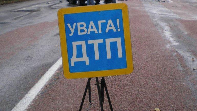 По предварительным данным, водитель ВАЗ был в состоянии алкогольного опянения - фото 1