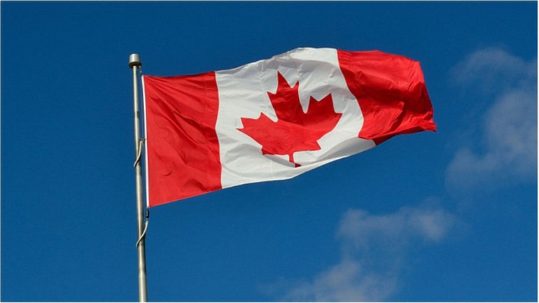 Рада должна срочно ратифицировать ЗСТ между Украиной и Канадой - фото 1