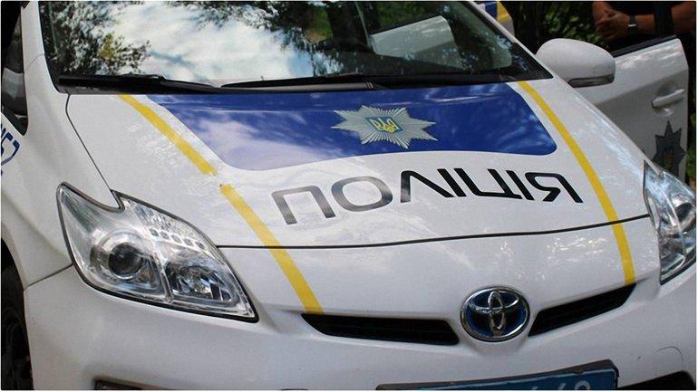 Полиция открыла дело - фото 1