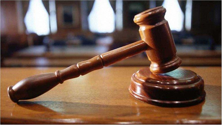 Суд посчитал, что Син виновен - фото 1