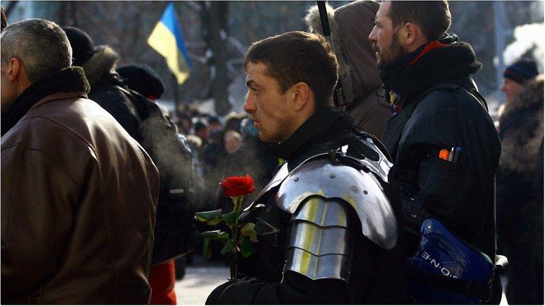 Что изменил Евромайдан? - фото 1