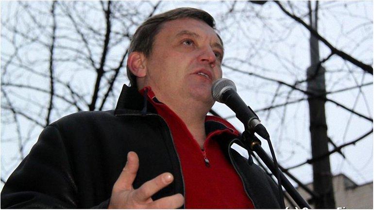 Чиновник допускает, что ОРДЛО скоро снова станут территорией Украины - фото 1