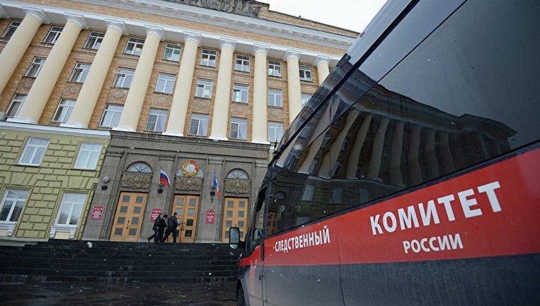 В Следственном комитете заявили об обвинении четверых украинских офицерах в вымышленном преступлении - фото 1