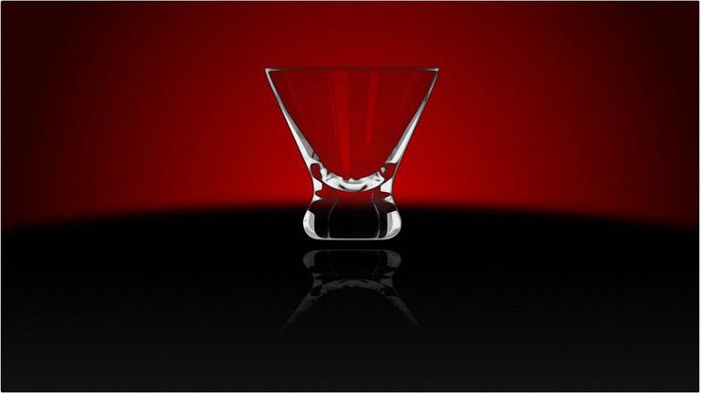 Водка все - фото 1