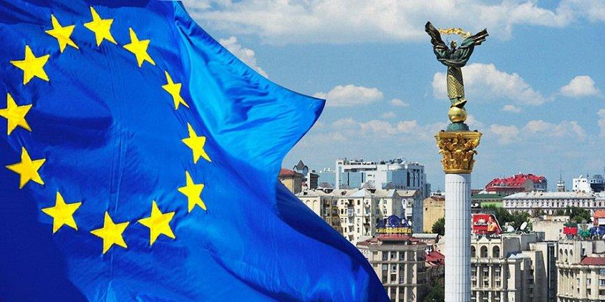 В Евросоюзе пообещали найти решение, в случае, если Нидерланды не ратифицируют ассоциацию - фото 1
